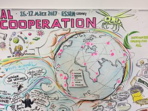graphicrecording detail scaled