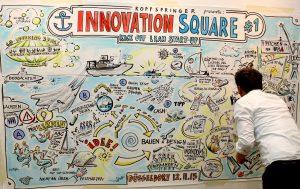 helgewindisch innovations scaled