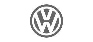 logos Volkswagen logo